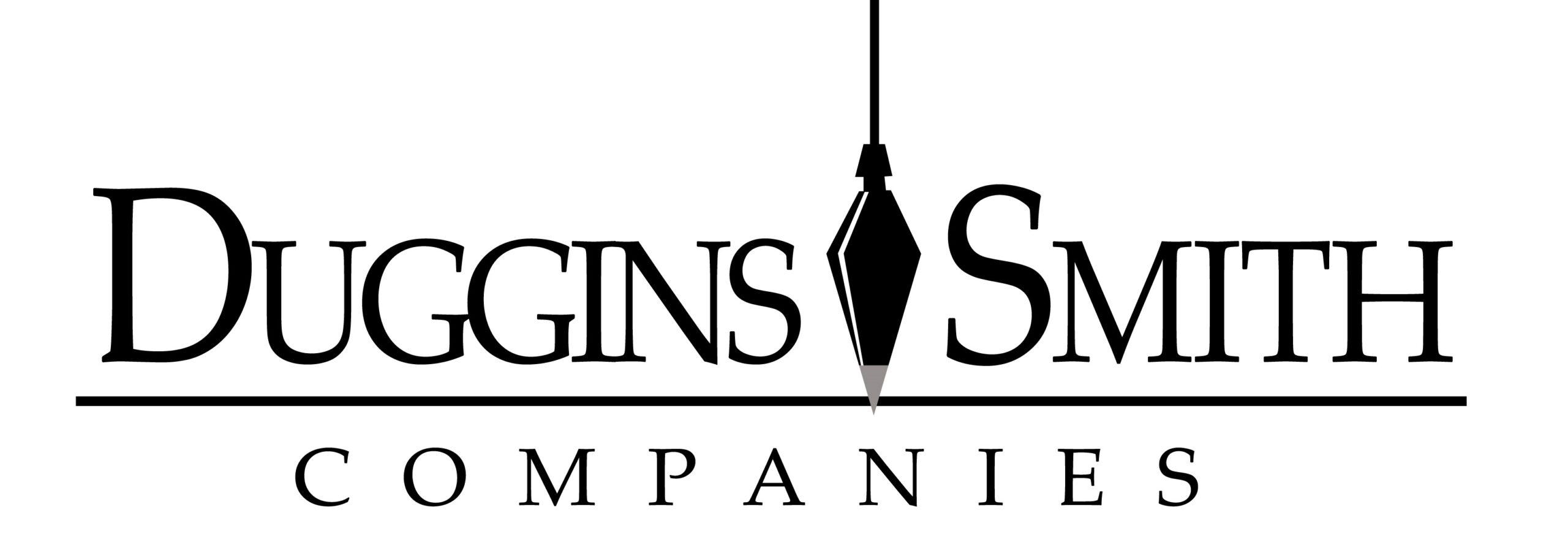 Duggins Smith Companies logo