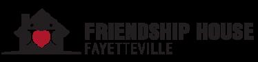 Friendship House Fayetteville